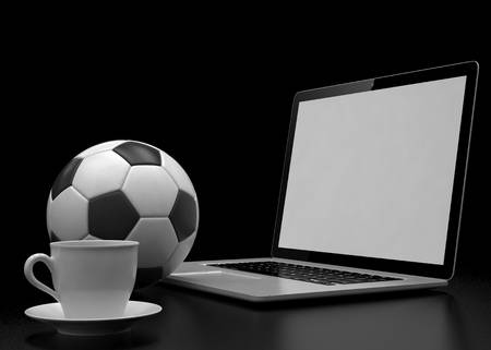 Online Football Gambling